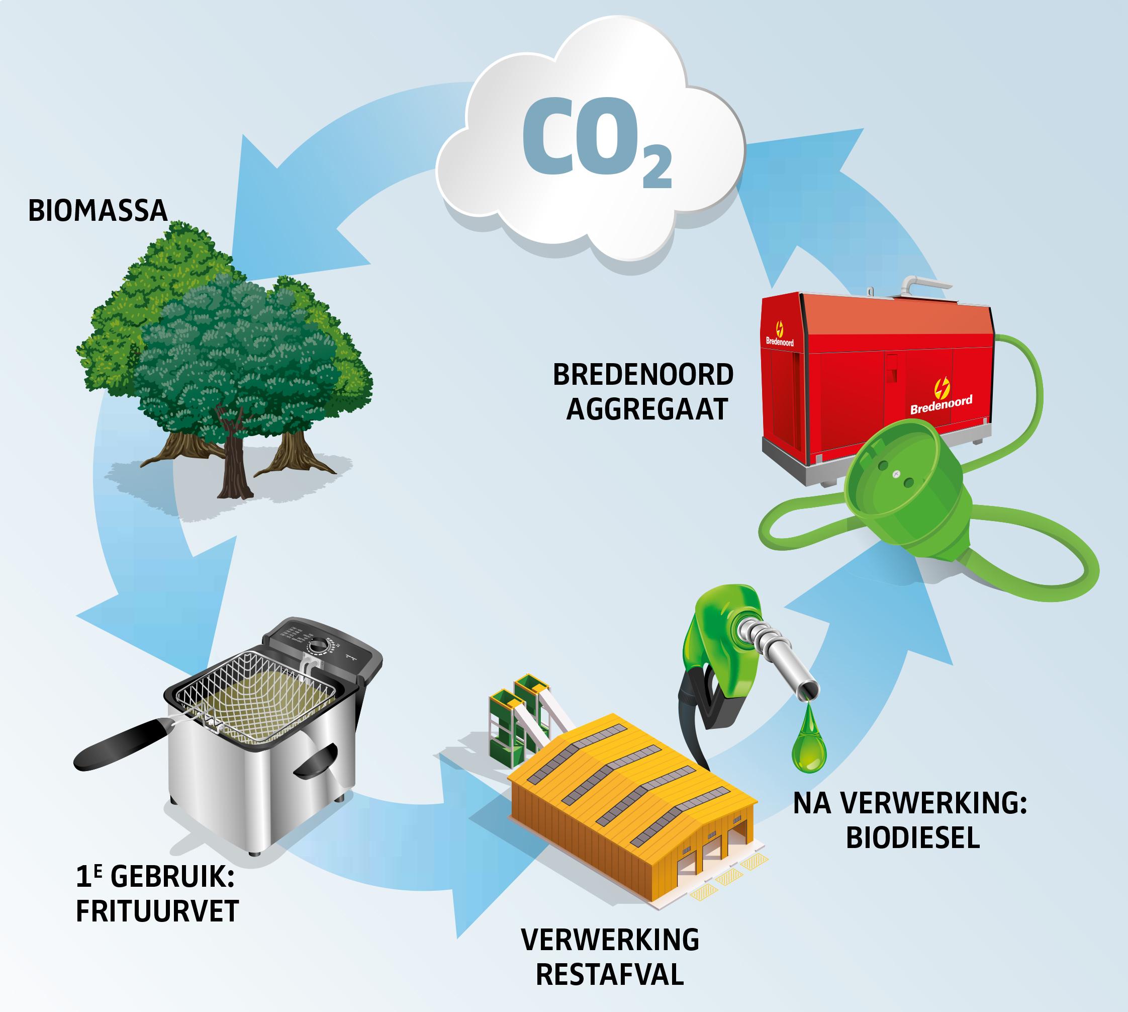 Bredenoord-asset-Infographic-Groene-stroom.jpg#asset:24017:url