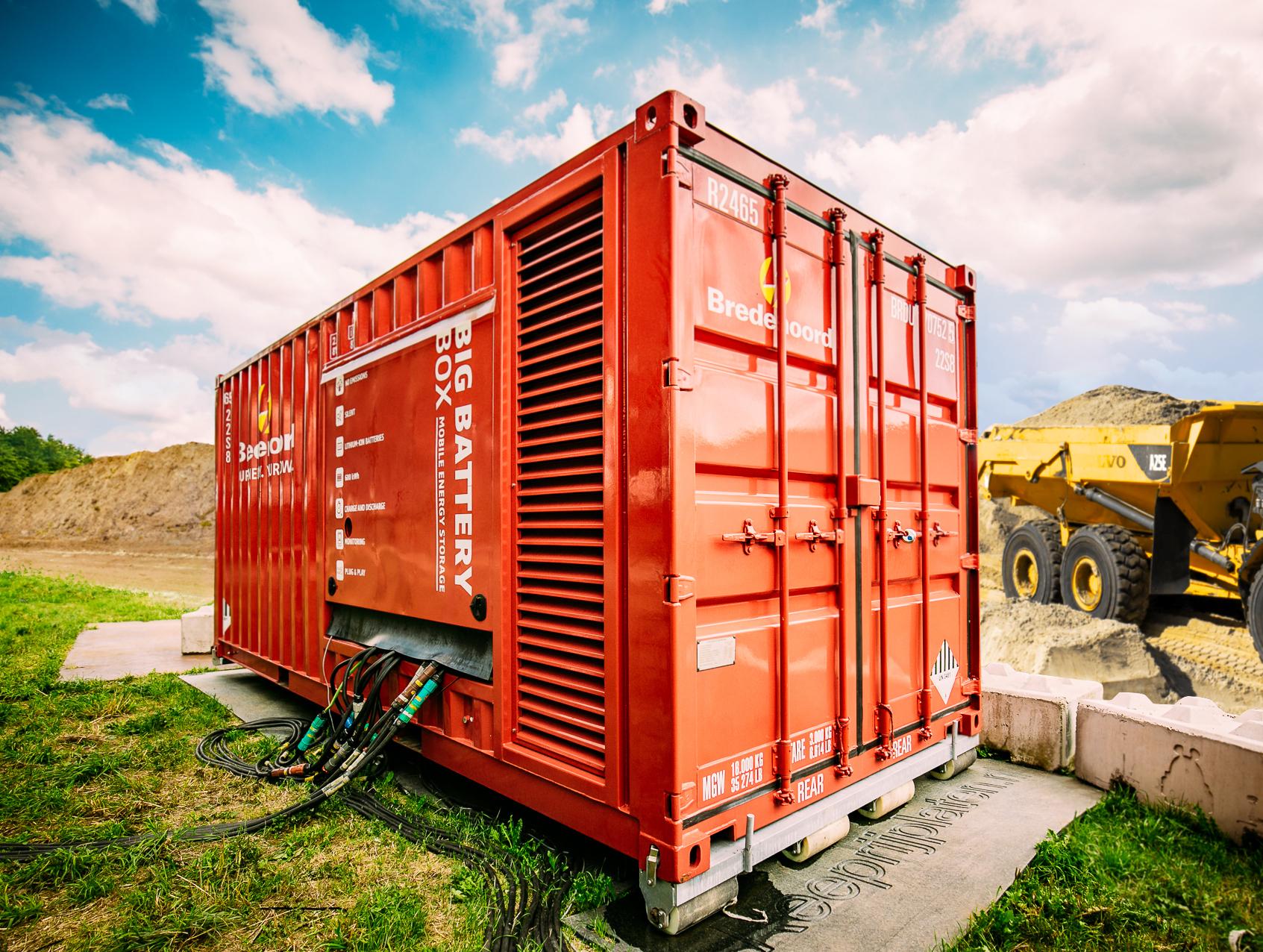 Grafik-VDBUM-Artikel-Big-Battery-Box.jpg#asset:126563