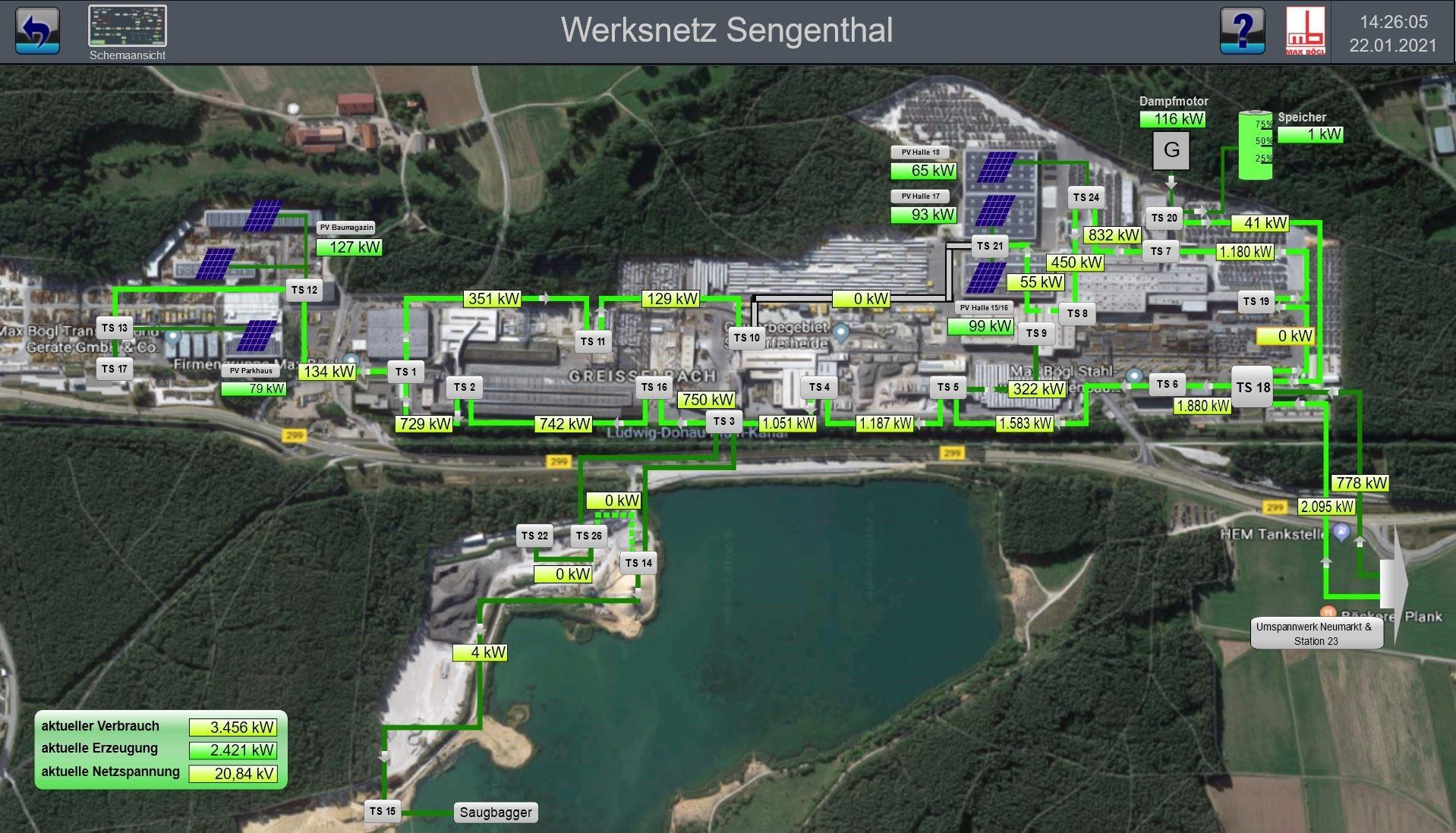 Luftaufnahme-Industriegeländes_Bögl_MS-Netz_FINAL.jpg#asset:154939
