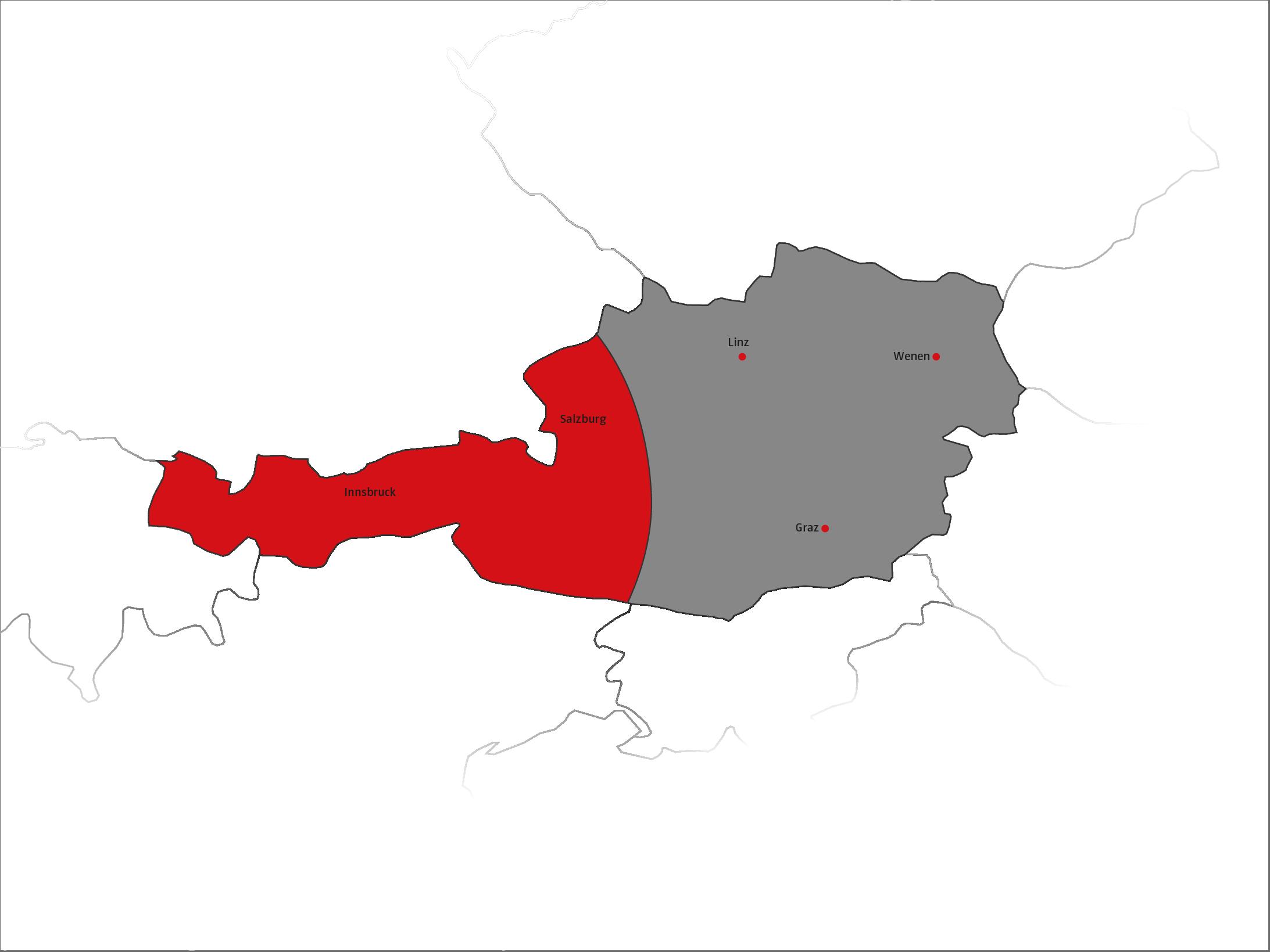 Map-Austria.png#asset:142547