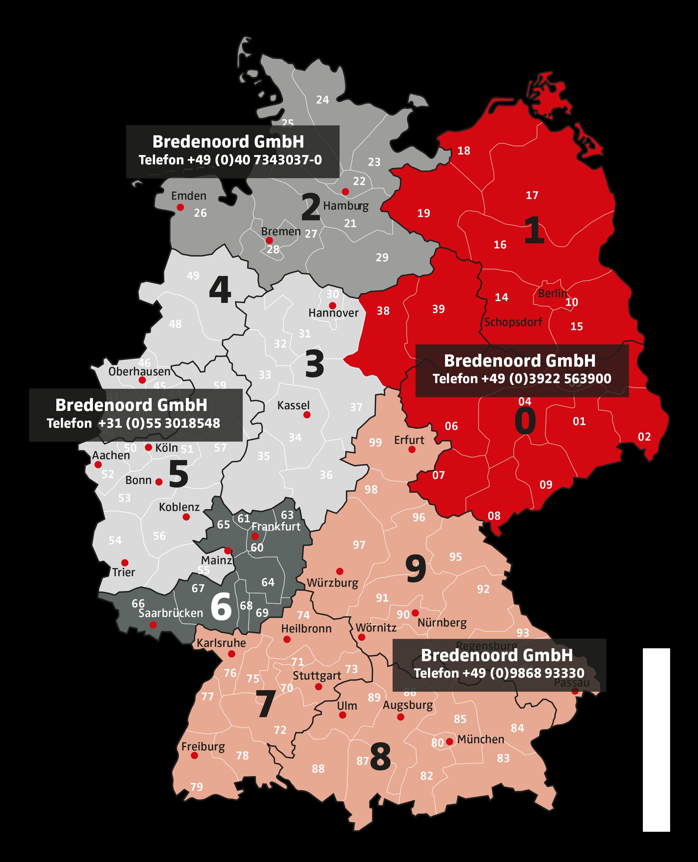 Telefoonnummer-indeling-Duitsland_NW2.png#asset:125207:url
