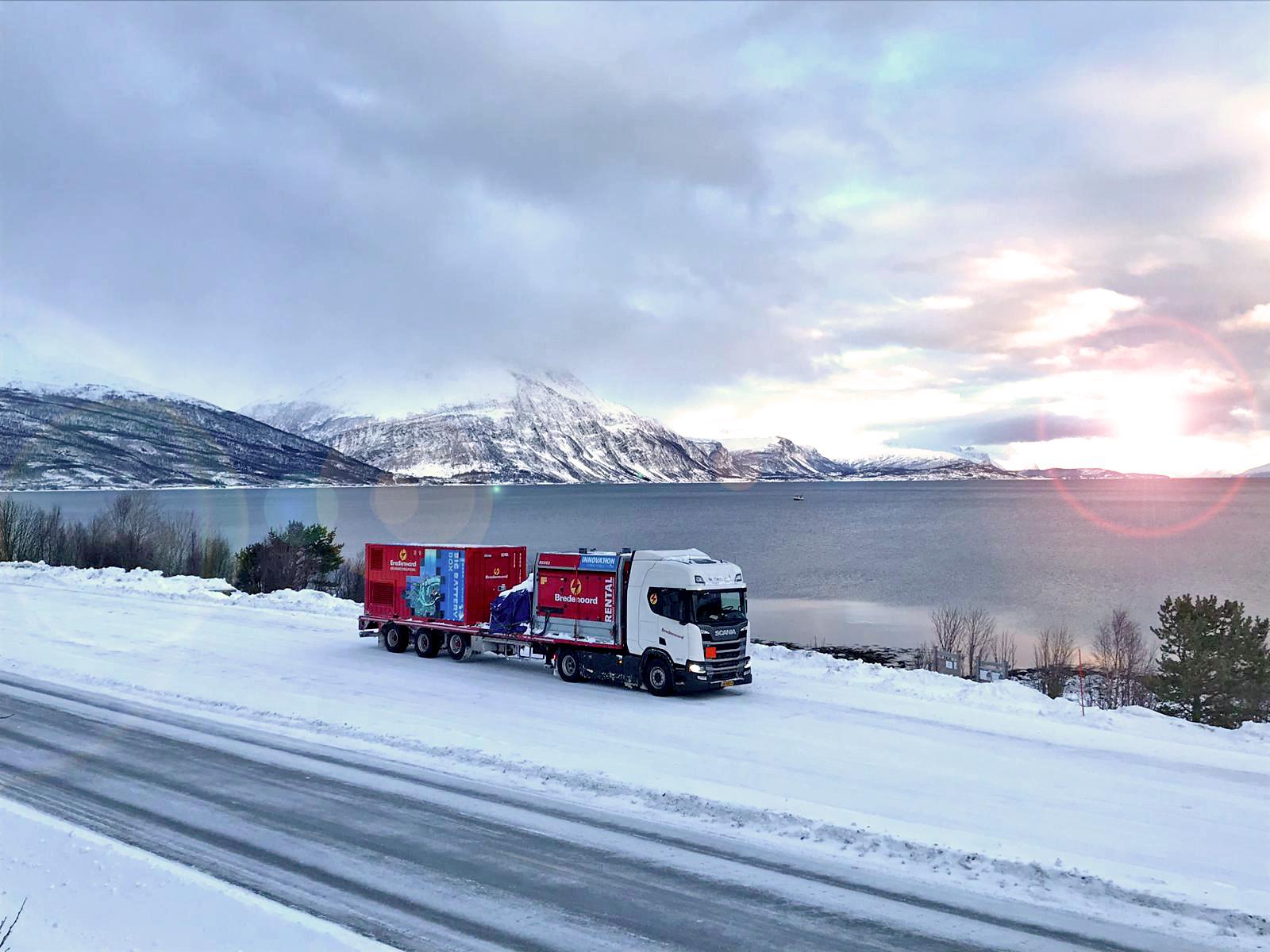 Noorwegen-meer-4.jpg.jpg#asset:134031