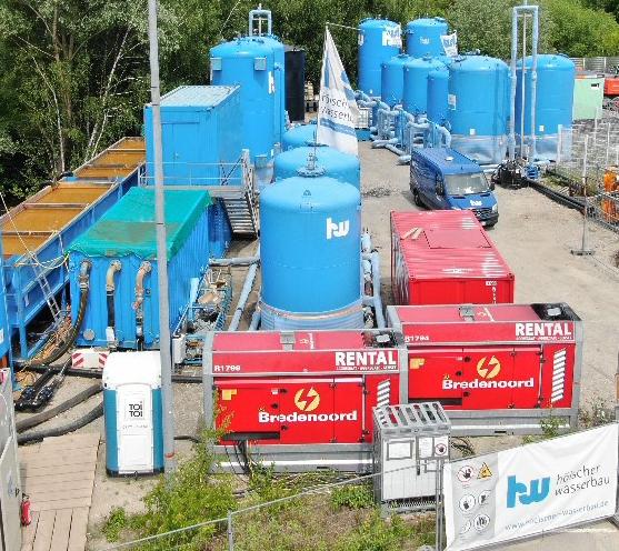 Unterbrechungsfreie-Stromversorgung-in-Form-von-diversen-Bredenoord-Stromaggregaten.jpg#asset:164833