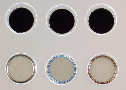 Clear-Air-Roetfilter-Test.JPG#asset:13821:url
