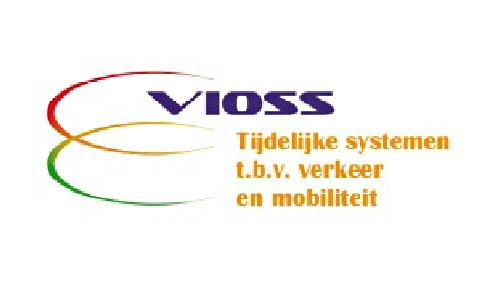 Vioss